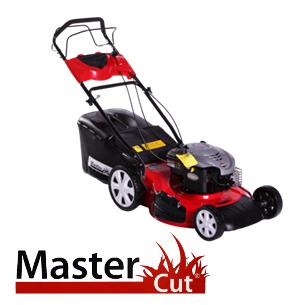 Sprzęt ogrodniczy MasterCut