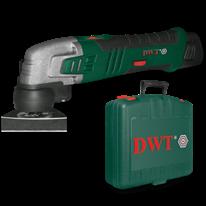 Urządzenia wielofunkcyjne DWT