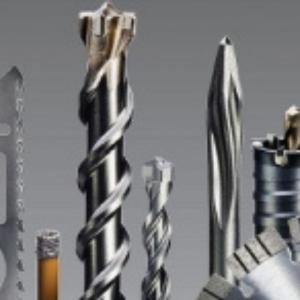 Akcesoria i osprzęt do elektronarzędzi